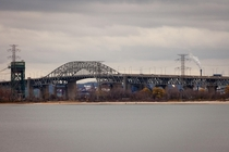 Burlington Skyway