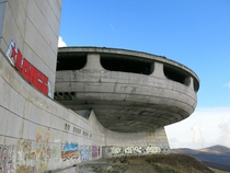 Buzludzha Bulgaria  album in comments