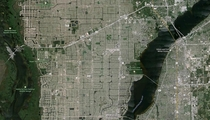 Cape Coral FL The city with more miles of canals than any other city in the world