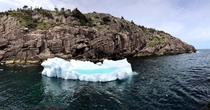 Cape Spear Newfoundland Canada  x