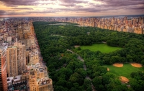Central Park New York City New York X unknown photographer