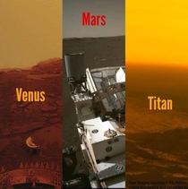 Choose your fav Mine-Titan simply because its just beautifullt