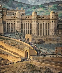 City  Jaipur Monument  Amer Fort Know more  wearejaipurcomamer-fort-jaipur-rajasthan-a-complete-guide
