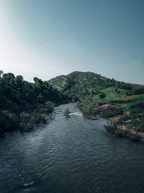 Come with me to see the beauty of Parazan Kurdistan region of Iraq