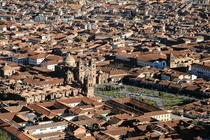 Cusco Peru  By Steven Torrelle  x-post rPeruPics
