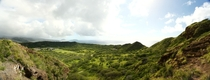 Diamond Head Summit Oahu HI