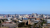 Durban South Africa Africas largest sub-Saharan port