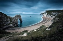 Durdle Door England