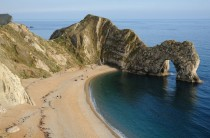 Durdle Door United Kingdom