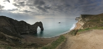 Durdledoor Dorset United Kingdon