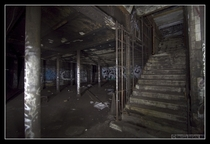 E th Street Station IRT Lexington AveEast Side Line NYC Abandoned   link to album inside