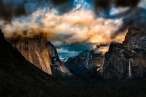 el capitan- Yosemite-Mariposa County California USOC