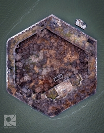 Fort Carroll - Baltimore MD