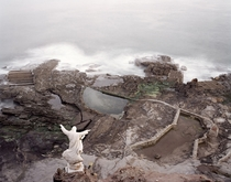 Frederico Colarejo captures a disappearing way of life in Portugal x