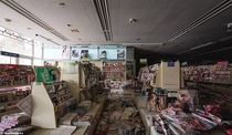 Fukushima by Natalia Sobanska I love abandoned places but seeing all of these things in schools and houses was so traumatic When you are there especially in the area which was affected by the tsunami you are surrounded by the depth of the tragedy which ha
