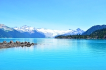 Garibaldi Lake Squamish BCx