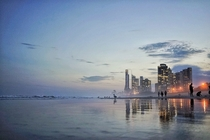 Gold Coast Queensland Australia  More pictures on my blog httpsmultitopiawordpresscom