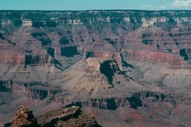 Grand Canyons Arizona