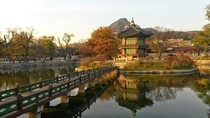 Gyeongbokgung Seoul  Album in comments
