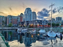 Halifax Nova Scotia