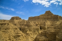 Hingol National Park Balochistan Pakistan  By Furqanlw