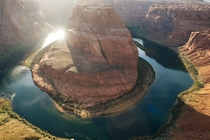 Horseshoe Bend seriously I am in love with this place