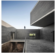House by Noarq photography by the one and only Fernando Guerra