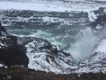 I too had a blast in Iceland OC  x