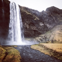 If you can go to Iceland go to Iceland