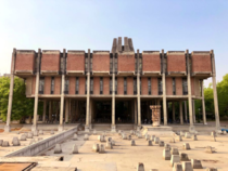 Indian Institute of Technology Kanpur INDIA