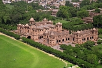 Islamia College University Peshawar Pakistan