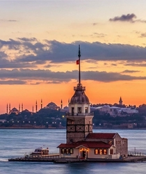 istanbul where lots of to discover