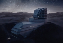 It was announced today that the upcoming Large Synoptic Survey Telescope LSST will now be named the NSF National Science Foundation Vera C Rubin Observatory Rubin Observatory or VRO This is the first national US observatory to be named after a woman