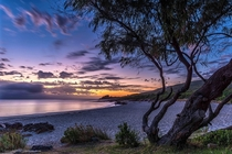 Just Another sunriseDunsborough Western Australia OC x
