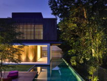 KAP House Singapore by ONG amp ONG Pte Ltd