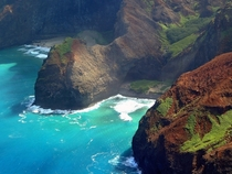 Kauai Hawaii is gorgeous