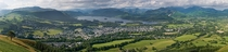 Keswick United Kingdom