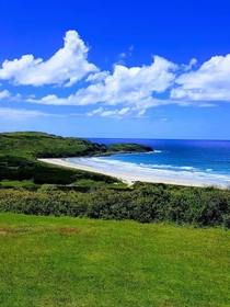 Killalea Reserve Shellharbour NSW Australia