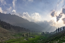 Kumrat Valley is a Valley in District Dir Upper Khyber Pakhtunkhwa Province of Pakistan It is among the one of the most attractive and charming valleys of Pakistan and a pleasing spot for Tourist