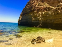 Lagos Portugal Beautiful country