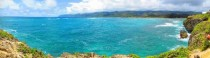 Laie Point Oahu Hawaii