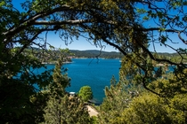 Lake Arrowhead CA