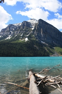 Lake Louise AB Canada by me