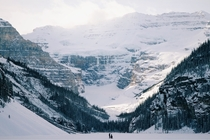 Lake Louise  x-post rpics