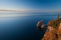 Lake Ohrid Macedonia The oldest lake in Europe rd oldest in the world one of the deepest and clearest lakes that exist under protection from UNESCO for natural and cultural treasureheritage  x