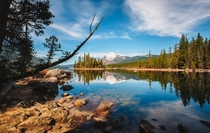 Lake Wenatchee WA -