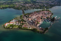 Lindau Germany  by Oliver Jaeger