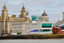 Liverpool England Photo credit to Conor Samuel
