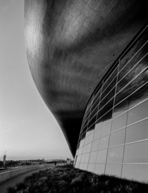 London Aquatic Centre QEOP Zaha Hadid  x