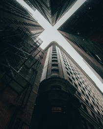 Lookup in Chicago Illinois